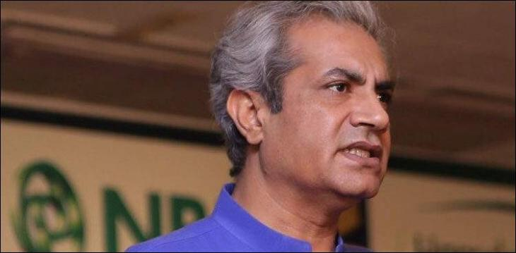 PTI asks Punjab Assembly to reverse its decision for pay rise