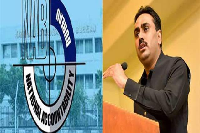 NAB to arrest Jam Khan Shoro if Sindh High Court rejects bail extension