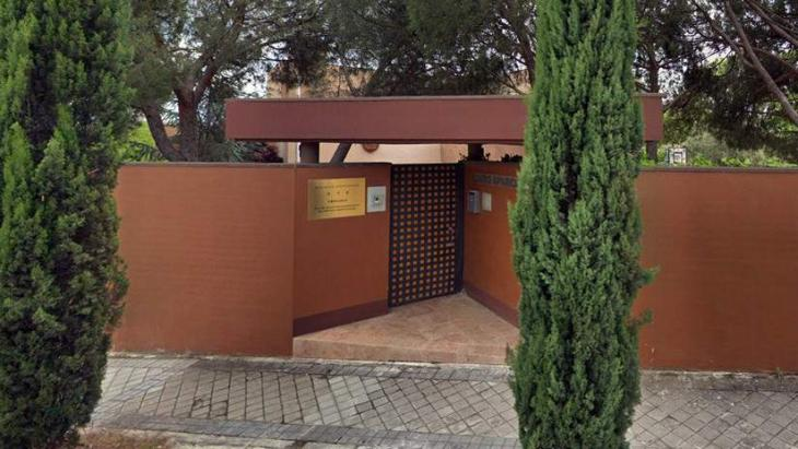 Spanish Police Discover Arms in North Korean Embassy Building in Madrid - Reports