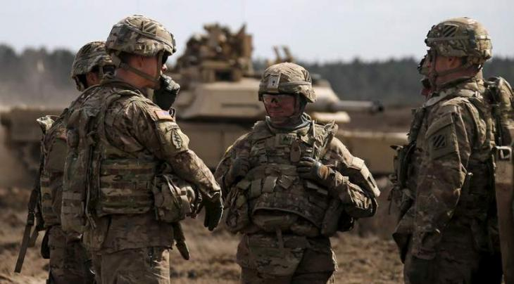 US Military Base in Poland May Be Operational by End of 2020 - Polish Foreign Minister