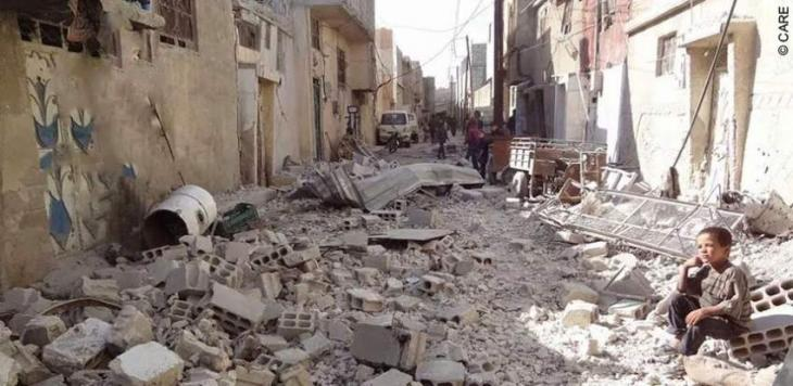 Russians in Syria Speak About Weariness From War