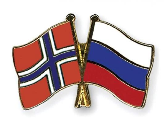 Russia, Norway Defense Officials Discuss Cooperation, Situation in Syria - Ministry