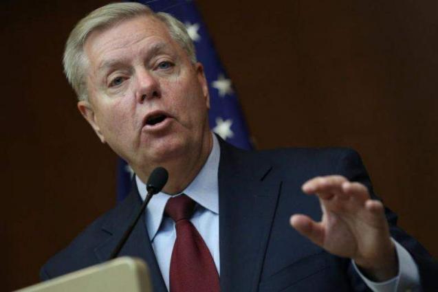 Republicans to Fast-Track New Law Cracking Down on China's Economic Espionage - Senator