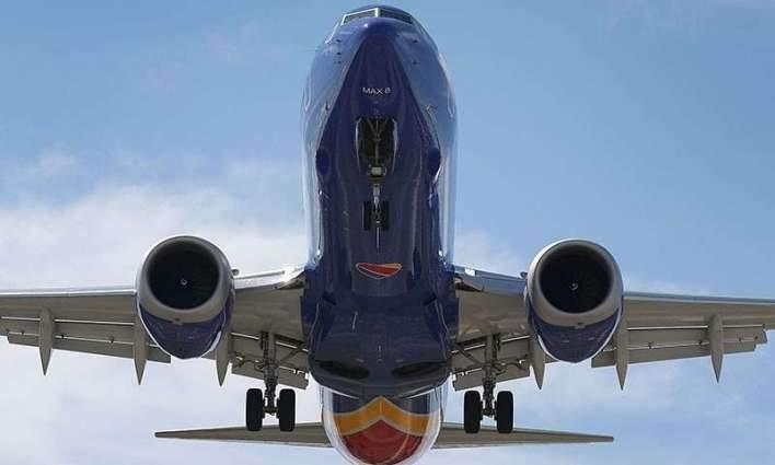 Boeing Under Scrutiny as Most Countries Close Skies for MAX Jets, May Face Legal Action