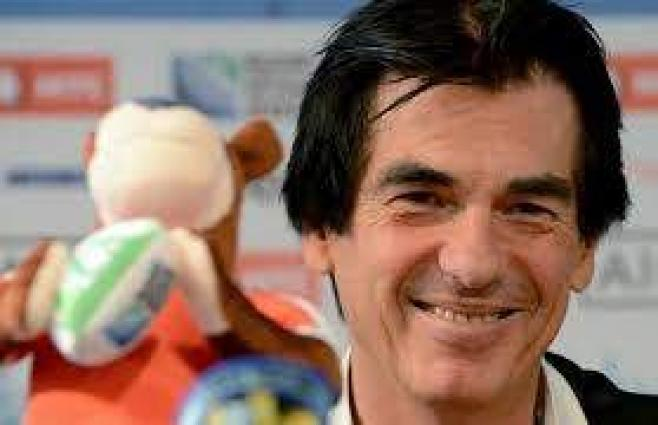 French Musician Didier Marouani to Paint With Russian Child Cancer Patients in Voronezh