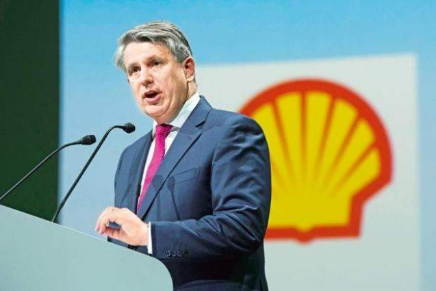 World Needs Russia's Help in Fighting Climate Change - Shell CEO