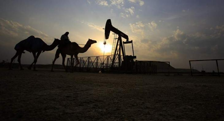 OPEC Complied With Oil Output Freeze Deal by 94% in February - IEA