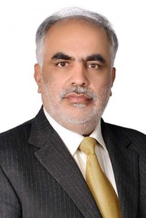 Muhammad Farooq Afzal appointed as Chairman of Pakistan-Turkey Business Council of FPCCI