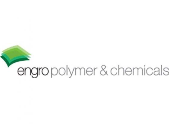 """Engro Polymers and Chemicals Limited participates at the National Workshop on """"Affordable Housing"""""""