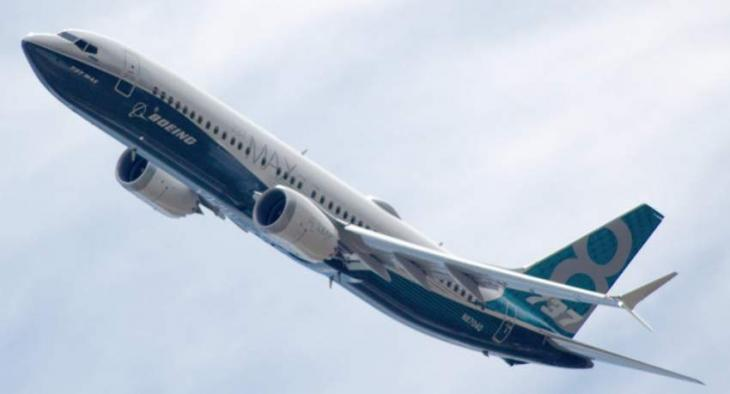 Iran Shuts Down Airspace to Boeing 737 MAX Planes - Reports