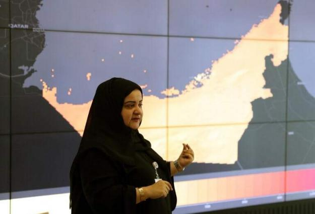 UAE reiterates call for concerted international action to boost sustainable development