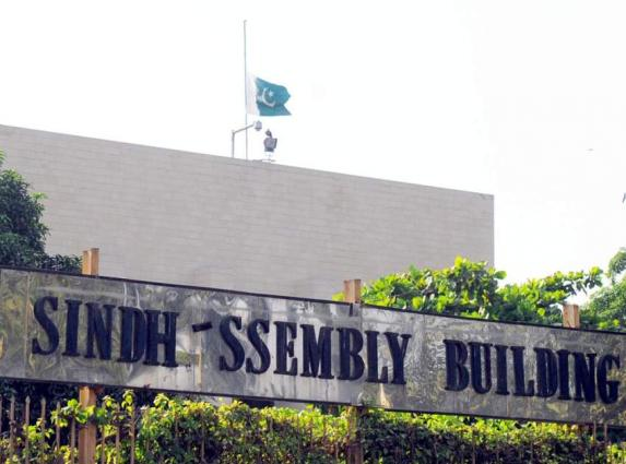 Sindh Assembly releases schedule of standing committees' polls