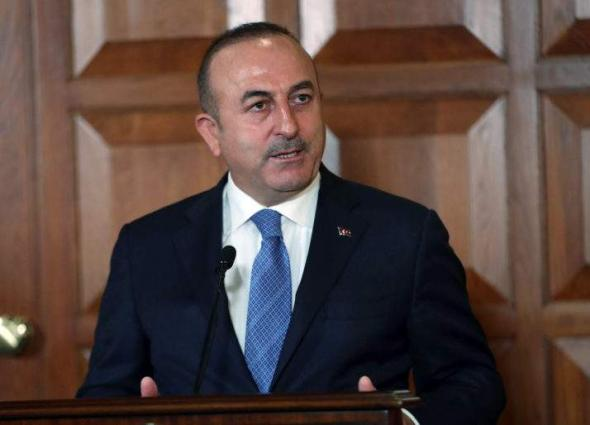 Russian-Turkish Talks Postponed Due to Force Majeure in Cavusoglu Schedule - Moscow