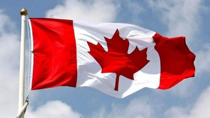 Canada Imposes Sanctions on Russian Companies Sukhoi, MIG, Tupolev - Foreign Ministry