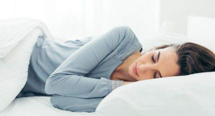 World Sleep Day: Everyone Has Dreams, Not Everyone Remembers Them