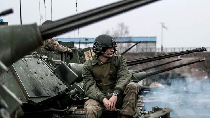 US Has No Interest in Establishing Military Base in Lebanon - Senior State Dept. Official