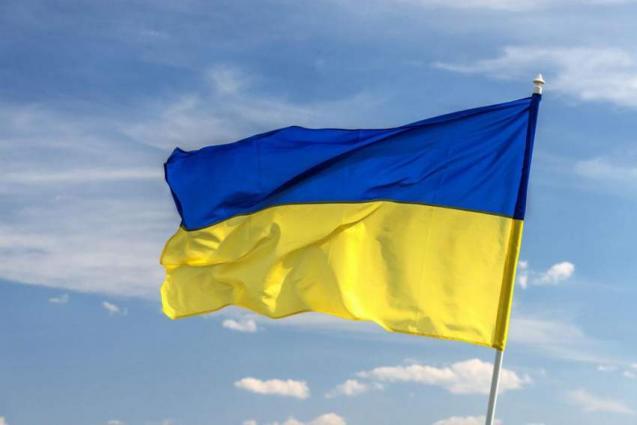 Militia of Self-Proclaimed Luhansk Republic Urges UN to Probe Kiev Over 'Secret Jails'