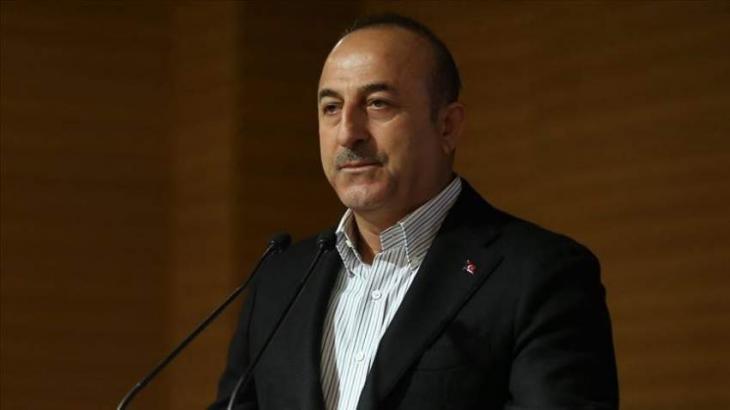 Turkish Senior Officials to Visit New Zealand After Terror Attack - Ankara