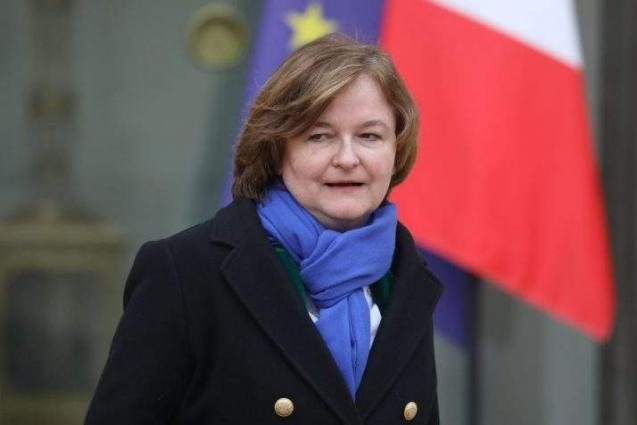 French EU Affairs Minister Suggests UK Should Offer Reasoning for Brexit Delay