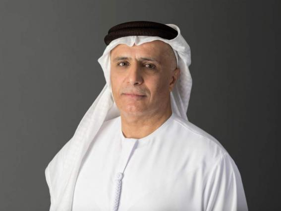 Al Tayer opens Al Mutakamela Vehicle Testing and Registration Centre at Al Quoz