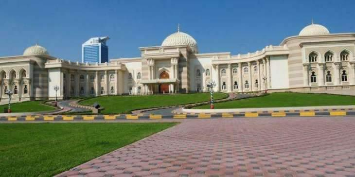Preparations finalised for 6th Real Estate Investment Exhibition in Sharjah