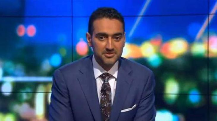 This was slaughter by appointment: Muslim broadcaster on New Zealand attack