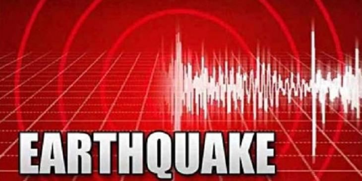 5.0 magnitude earthquake jolts Quetta, parts of Balochistan,
