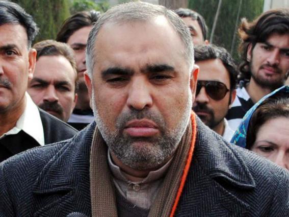 NA Speaker seeks legal relief of Pakistani expatriates imprisoned in Malaysia