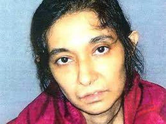 Reports of Dr Aafia Siddiqui's repatriation baseless: Sources