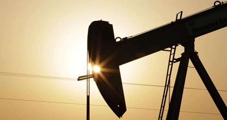 Venezuelan Oil Minister to Attend OPEC-Non-OPEC Baku Session - Azerbaijani Energy Ministry