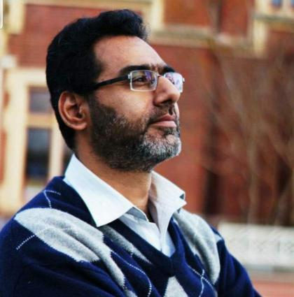 Pakistan's Naeem Rashid hailed globally for heroic resistance to Christchurch shooter