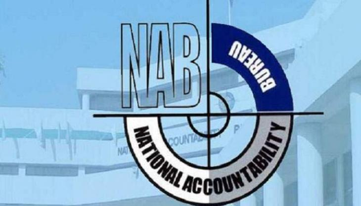 Court seeks NAB's reply in plea by builders' manager in Paragon Housing scam