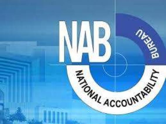 NAB makes key arrests in Model Housing Enclave scam