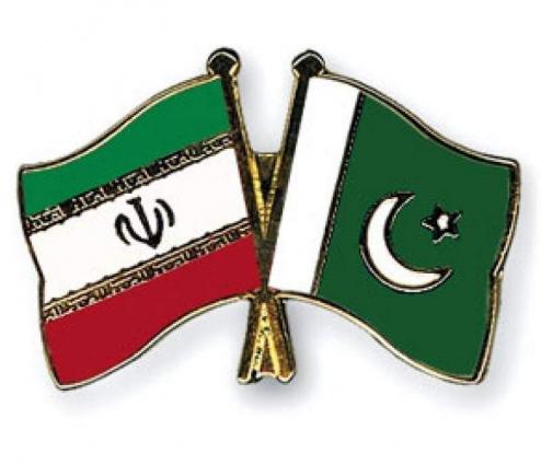 Iran urges Pakistan to exercise more drug control