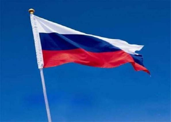 UPDATE - French Politician Says Crimea's Reunification With Russia Was 'Only Possible Option'