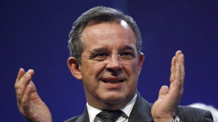 Candidate to EU Parliament Mariani Hopes to Meet With Putin as Such Opportunity Emerged