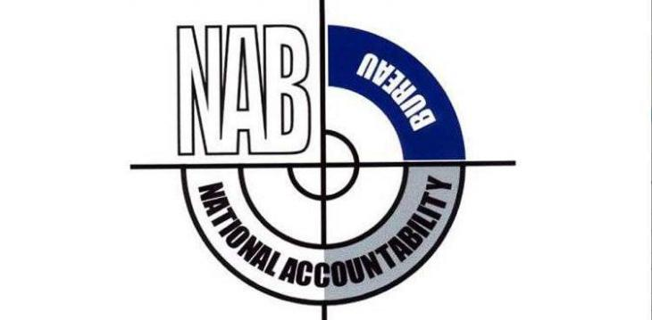 NAB raids residence in Karachi's DHA in Benami accounts' probe