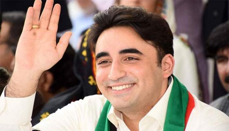 PPP not to tolerate any offence against struggle for gender equality: Bilawal Bhutto