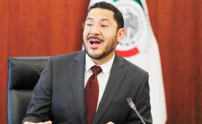 Mexican Senate expresses support for Global Council for Tolerance