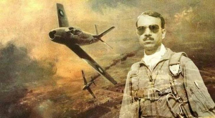 Image result for a tribute to MM ALAM BLOG