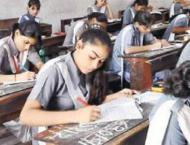 SSC exams begin amid strict security in Sukkur
