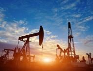 Kuwait oil up US$1.41, stands at US$68.56 pb