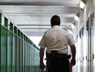Russia, Georgia, Azerbaijan Have Highest Incarceration Rates in E ..