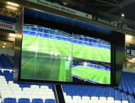 FIFA Authorizes Video Assistant Referee Use at Upcoming Russian C ..