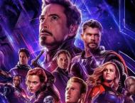 'Avengers: Endgame' to release in Pakistan