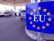 EU waives visas for Brits despite Gibraltar row