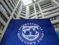 IMF concludes consultation with Kuwait
