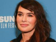 Lena Headey Isn't at 'Game of Thrones' Final Season Premiere