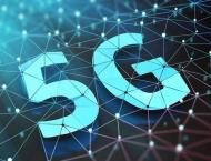 Scientists' Group Calls on EU to Follow Brussels in Halting 5G Pr ..