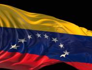 Venezuelan Deputy Foreign Minister Says Cooperation With China, R ..